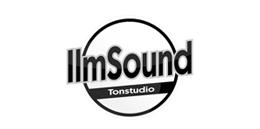 logo-ilmsound
