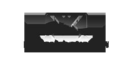 logo-kk_immobilien_leipzig