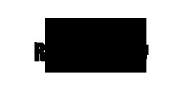logo-radteile_av