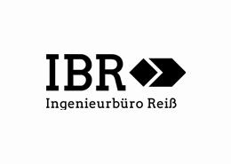 """Referenz """"Ingenieurbüro Reiss"""""""