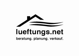 """Referenz """"Lueftungs.net"""""""